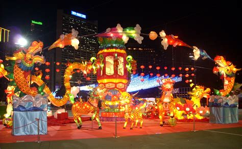 mid autumn mid autumn festival hong kong it s a marvellous night for