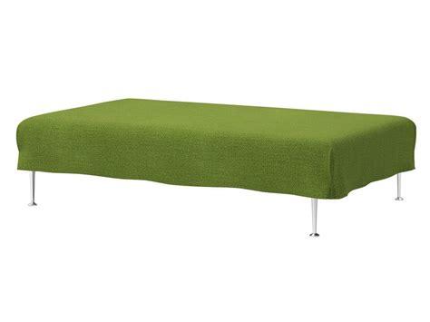 vitra bench upholstered bench suita platform by vitra design antonio