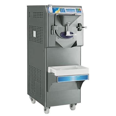mantecatore da banco usato europa onderhoud en reparatie aan ijsmachine