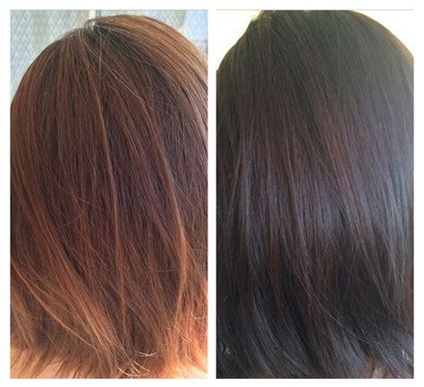light brown henna hair dye amazing henna hair transformations morrocco method
