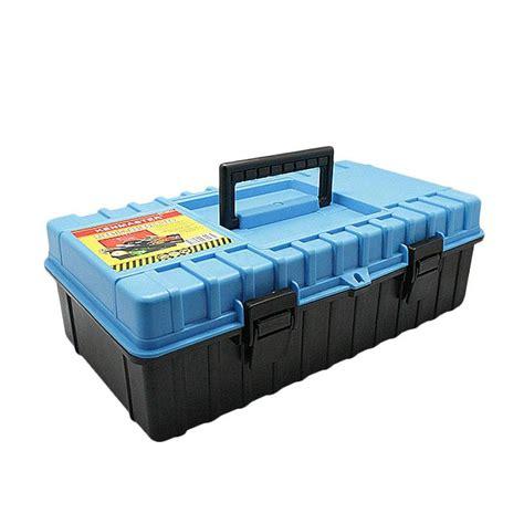 Kenmaster Tool Kit N2 jual kenmaster k380 tool kit box tempat kunci harga kualitas terjamin blibli