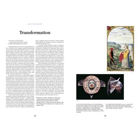 va book of symbols espagnol la pagina richiesta non 232 stata trovata