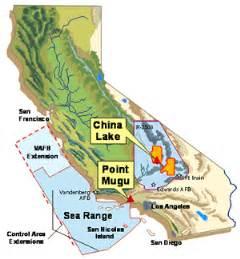 china lake naws ca 93555 uj space a info