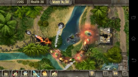 defence zone 2 hd apk defense zone hd v1 6 4 apk data files free wallpaper dawallpaperz