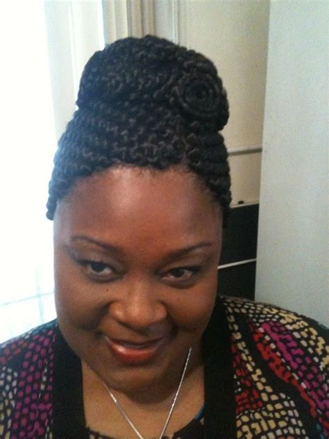 hair salons specializing in short haircuts los angeles hair salon in los angeles specialize in vixan weave who