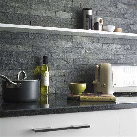 wall tiles for kitchen 28 best images about kitchen wall tiles on pinterest