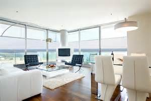 Appartments For Rent Barcelona by Barcelona Apartment Rentals Low Price Rent Top