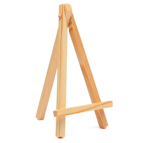 easel stand buy wholesale painting easel stand from china painting easel stand wholesalers