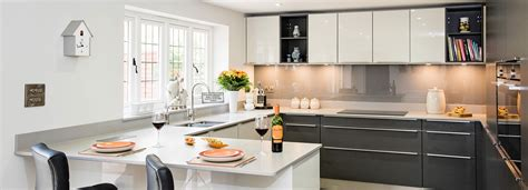 Kitchen Design Surrey Kitchen Bathroom Bedroom Design Install Surrey
