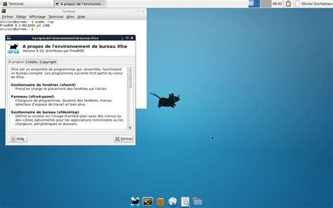 Debian 7 L by Debian Revient Finalement 224 Gnome Pour Environnement