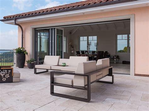 balkonboden ideen balkonboden holzfliesen kreative ideen f 252 r