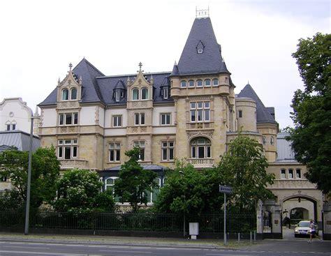 vialla frankfurt öffnungszeiten villa kennedy