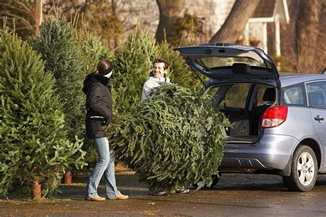 closest christmas tree drop sioux falls tree drop locations