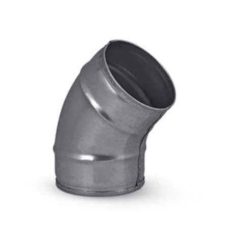 Bend Pipa External Filter Plastic Hijau 12 16mm3 spiral galvanised ducting ducting 15 176 bend bu15