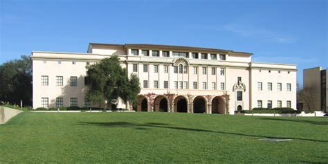 Top 40 Mba Schools In Usa by World S Top 500 Best High End Universities Colleges