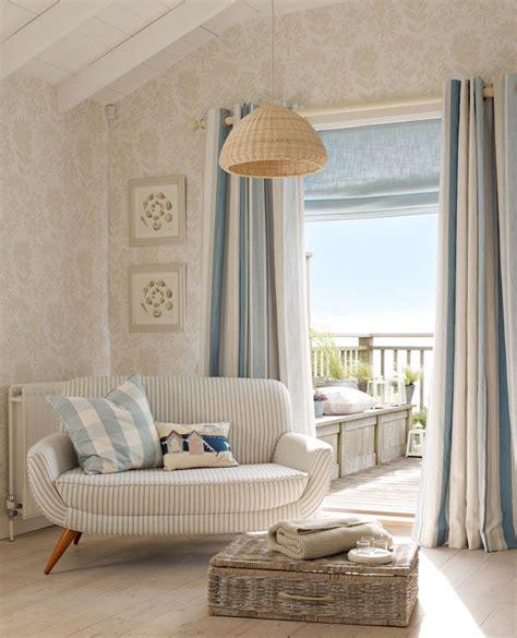 laura ashley awning stripe curtains awning stripe seaspray fabric fabrics laura ashley and nice