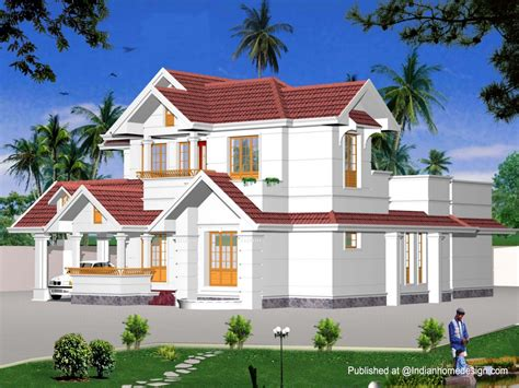 exterior home house design country home exterior paint ideas small model house plans