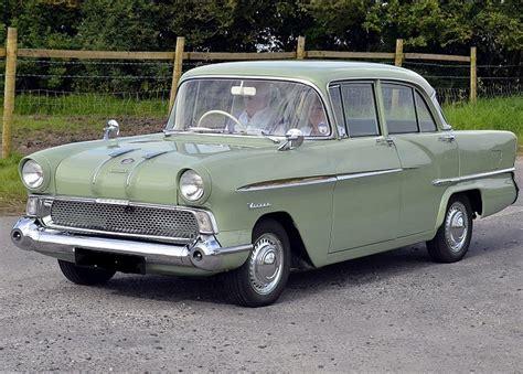 1959 vauxhall victor vauxhall victor 1957 1959 prisadbil
