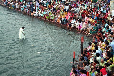 hindu prayer induismo wikiquote