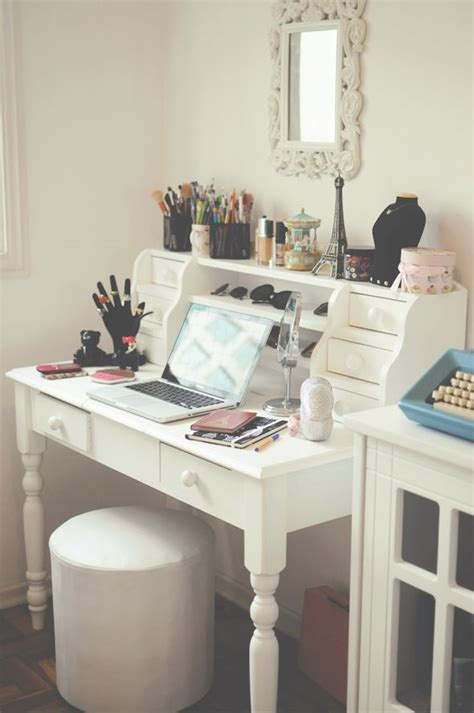 Ikea Makeup Vanity by 23 Gorgeous Dressing Tables Style Motivation