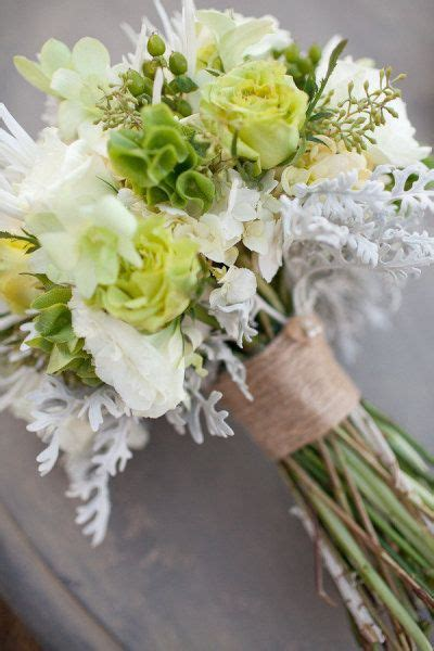 70 best images about bells of ireland wedding flowers on white roses and tulip