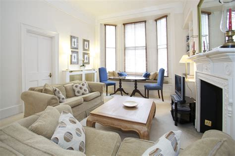 rent an appartment in london london 1 bedroom apartments for rent 28 images