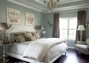Sherwin Williams Bedroom Colors sherwin williams bedroom colors marceladick com