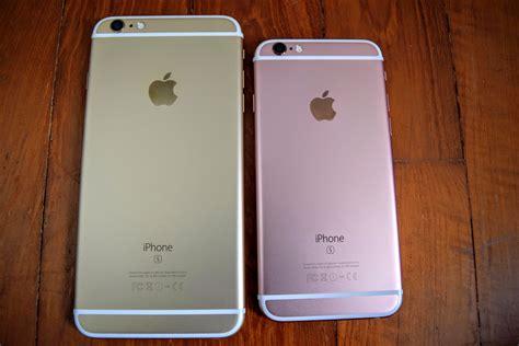 iphone   iphone   tidbits   impressions