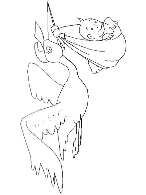 Coloring Page Birth Coloring Pages 29 Birth Of Coloring Pages