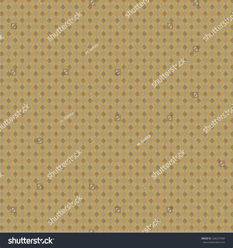 typographic patterns in email typographic pattern for your background stock photo