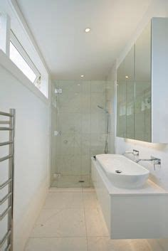Ensuite Bathroom Sinks by 1000 Images About Ensuite On Ensuite