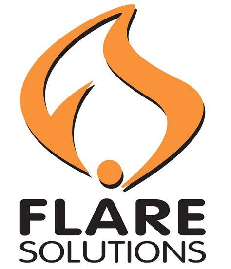 design logo online free uk logo design for flare solutions logo designer west