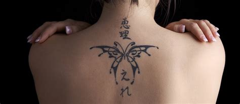 tattoo removal alternatives removal