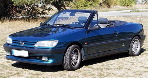 filepeugeot  cabrio ijpg wikimedia commons