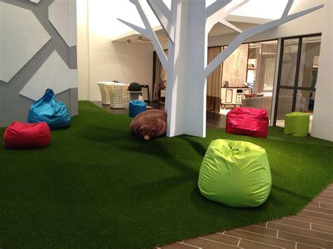 artificial grass  decorative  artificial turf