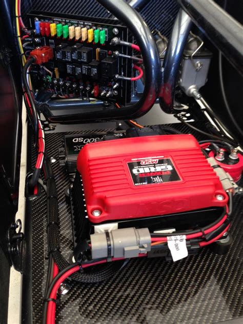 procharger dragster heaven  chrome worx ultracars