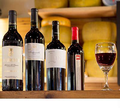 imagenes navidad y vino tipos de vino todo liverpool en un click