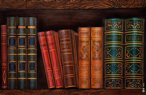 Decor Theatre by D 233 Cor Th 233 226 Tre Biblioth 232 Que Trompe L œil
