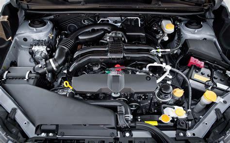 how does a cars engine work 1991 subaru legacy engine control service manual how does a cars engine work 2012 subaru impreza seat position control subaru