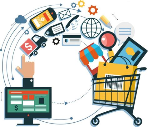 specialty shop retailing how you can succeed in today s market 4th edition books omni channel retail digital strategy to increase revenue