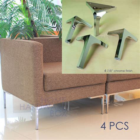 sofa leg corner sofa leg corner joystyle interior rakuten global market it