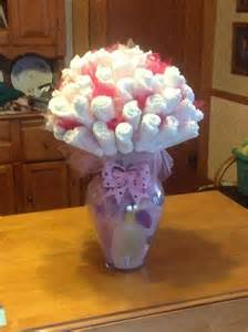baby shower bouquets bouquet baby shower gift