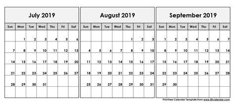 january  template calendar design