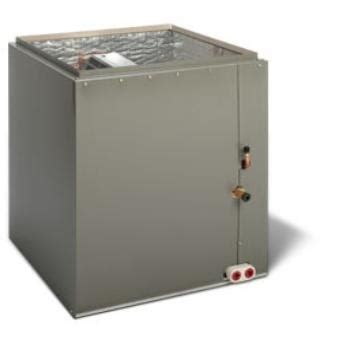air purification system for furnace hvac air purification your way by arctic blast heating air