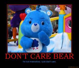 bears dont read october 2011 listen to miss ritz