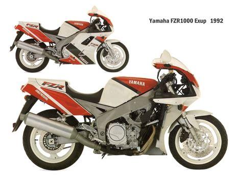 Spare Part Yamaha Fizr yamaha fzr 1000 car interior design