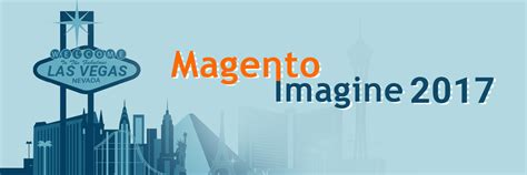 magento imagine day 1 cedcommerce already adhering to magento imagine 2017 agenda