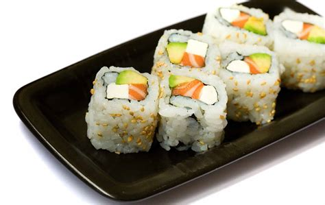 roll sushi technique sushi maki rolls how do you make