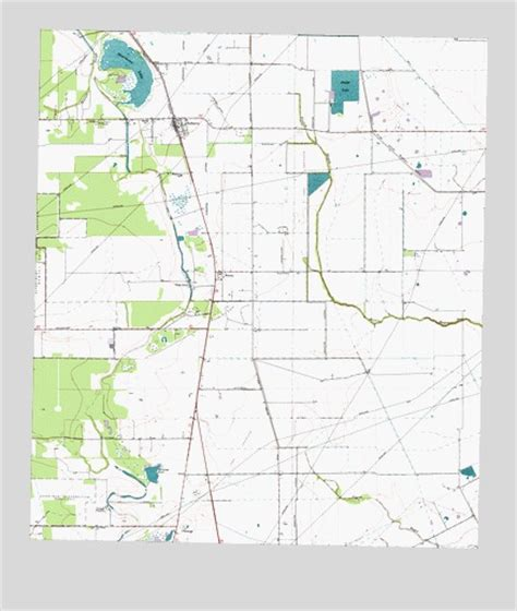 rosharon texas map rosharon tx topographic map topoquest