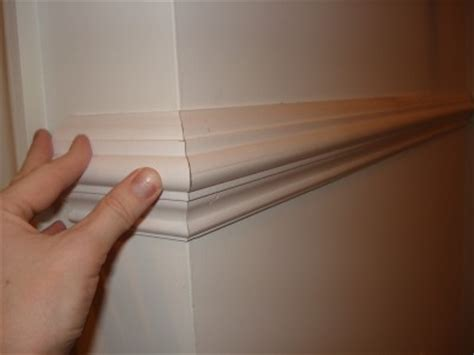 how to install chair rail molding how to install chair rail molding in your home